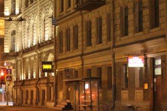 Мини-Отель Алмаз