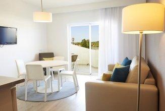 AlvorMar Apartamentos Turisticos