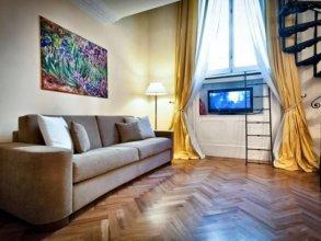 Boccaccio Apartment