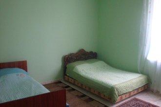 Guest House Usanoghakan