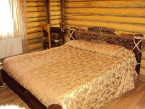 Guest House in Suzdal