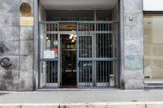 Apartments Velasca