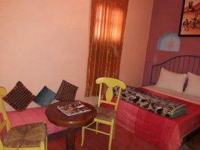 Riad Mamma House