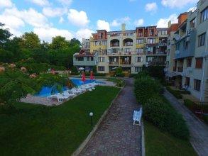 Seapark Homes Neshkov