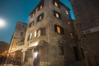 Apartments Villa Olivia