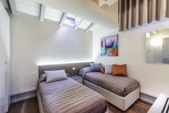Venice New Luxury Residence