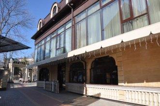 Мини-Отель Бугарь