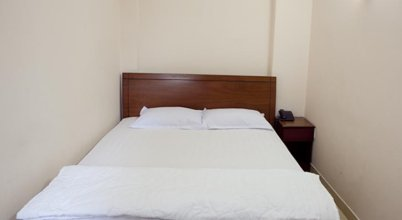 Thien Kim Duc Hotel