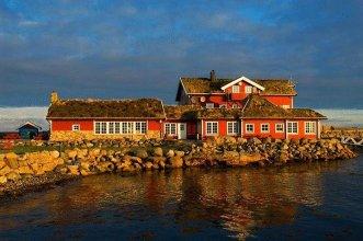 Hustadvika Guesthouse
