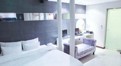 Hotel SS Largo