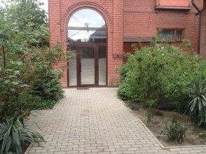 Guest House Kalyaeva