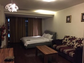 Beijing Huihui Home Aparthotel Chang'an Inn Branch
