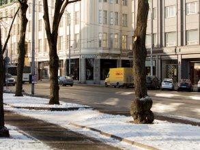Old Tallinn 1Hostel