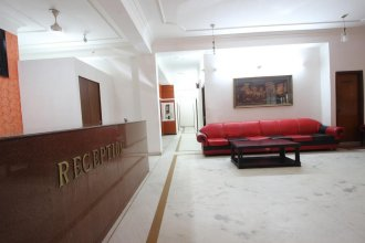 Hotel Citi Continental