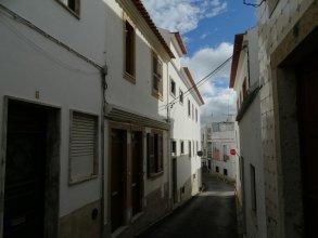 Muralha Holiday Apartments