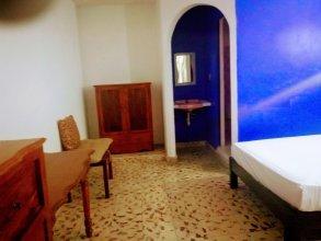 D´Margo Hotel