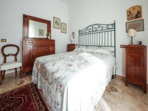 Via Modena Luxury apartment with Terrace