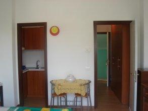 Appartamenti Lorena