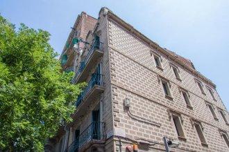 Sweet Inn Apartments - Fira Sants