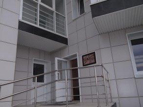Hostel Kashemir