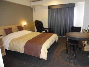 Ushiku City Hotel Annex