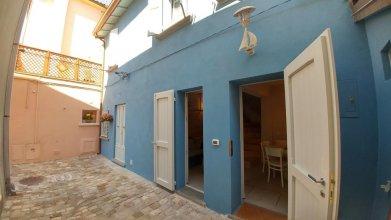 Al Borgo Casa Vacanze Rimini