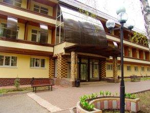 Park Hotel Energetik