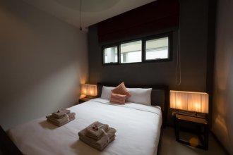 Villa Epa by TropicLook: Onyx style Nai Harn Beach