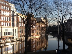 Amstel View Studio