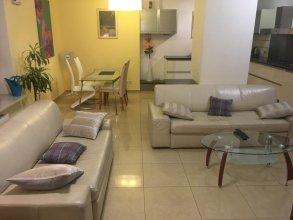 Main Street Apartments Atelier Residence