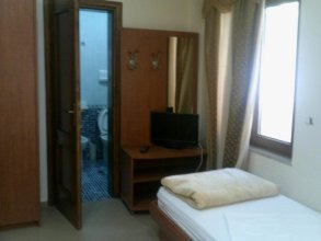 Hotel Kastrati