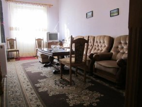 Best Home Guest House