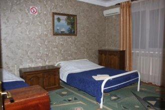 Guest house Vladimir