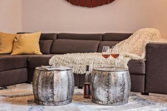 Sweet Inn Apartments - Urqui