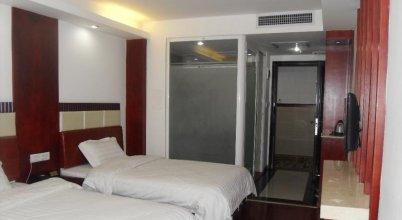 Xiang Hong Hotel
