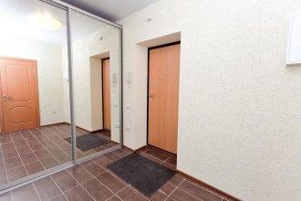 Kremlin Apartments