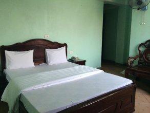 Hanoi Vang Hotel Hanoi