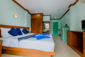 RK Guesthouse
