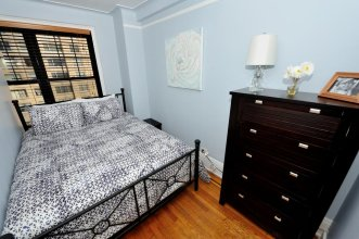 East Side 3 bed 2 bath