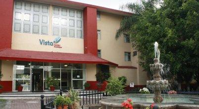 Hotel Central Parador