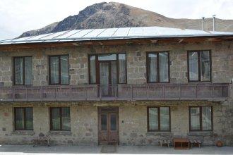 Dachi Inn