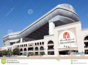Arabian Gulf Hotel Apartments