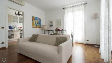 Italianway Apartment - Pontaccio