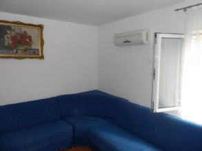 Apartments Petković