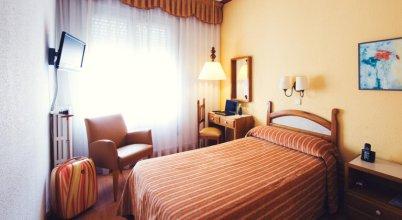 Hotel Miramar Badalona