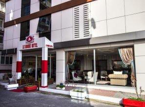 Le Marde Hotel