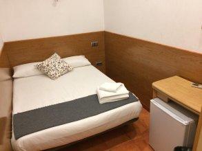 Estudios Pelayo Guest House