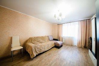 Николаевские Апартаменты