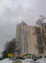 Hostel Ural Rover