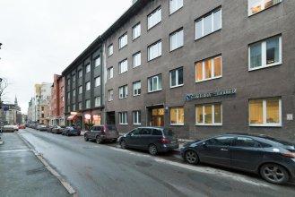 Tallinn City Apartments - Central